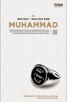 Mukjizat-Mukjizat Nabi Muhammad SAW | RBI
