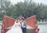 Wedding photographer Kavanna Tan (kavanna). Photo of 22.07.2017