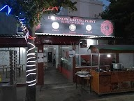 Lucknow Eating Point photo 2