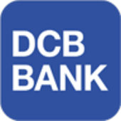 DCB Missed Call & SMS Services