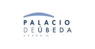 <br>MS Palacio de Úbeda *****GL<br><span style='font-size:12px'>Úbeda, Jaén</span>