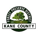 Kane Forest Notify APK