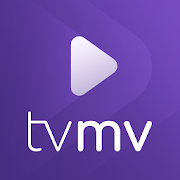 App TV MIDTVEST Play apk for kindle fire