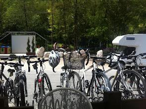 Photo: Il Bici Grill di Tezze di Strigno