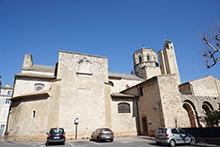 photo de Cathédrale Saint Véran