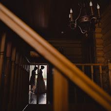 Свадебный фотограф Ольга Тимофеева (OlgaTimofeeva). Фотография от 20.10.2015