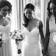 Wedding photographer Kristina Kislicyna (diptychstudio). Photo of 11.02.2018