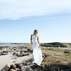 Wedding photographer Valiko Proskurnin (valikko). Photo of 13.07.2018