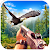 Jungle Sniper Birds Hunter file APK for Gaming PC/PS3/PS4 Smart TV