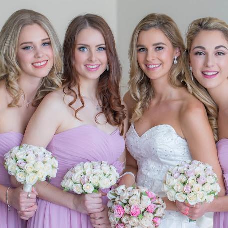 Wedding photographer Oksana Dix (dix). Photo of 14.06.2015