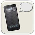 Let Your Mobile Speak! icon