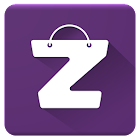Zilingo Shopping icon