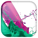 Ink G4 Live Wallpaper icon