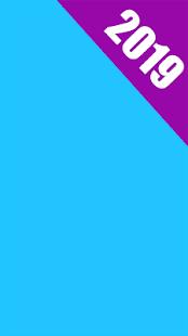 App Series y Peliculas Gratis APK for Windows Phone