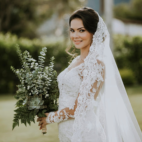 Wedding photographer Luis Coll (luisedcoll). Photo of 03.02.2018