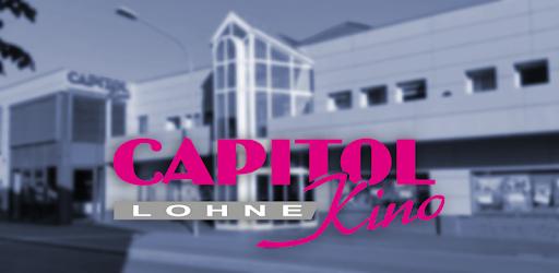 Kino Capitol Lohne