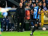 Les aspects tactiques de Manchester City qui en font une équipe exceptionnelle.