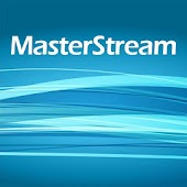 MasterStream Mobile for Agents