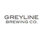 Greyline Fruitopia