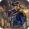 Zombie City Assault APK