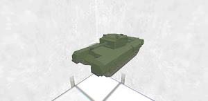 Churchill Mk.Ⅲ