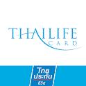 Thailife Card