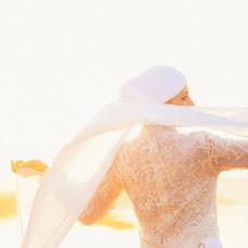 Wedding photographer Nadezhda Biryukova (bir22). Photo of 10.12.2016