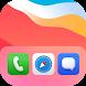 Big Sur - MacOS icon pack