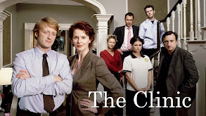The Clinic thumbnail