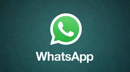 Un error de seguridad en WhatsApp filtra miles de números de teléfono
