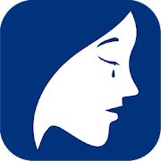 Couples Therapy - #1 Relationship Counseling App
