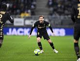 Officiel : Adrien Silva quitte définitivement Leicester City et rejoint la Sampdoria