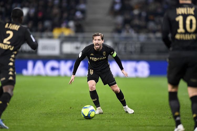 Officiel : Un coéquipier de Tielemans, Praet et Castagne file en Serie A