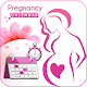 Download Pregnancy Due Date Calculator & Calendar For PC Windows and Mac