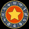 Star Kundli icon
