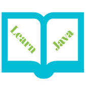 Core Java Tutorials Programs Interview Questions