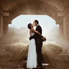 Fotógrafo de bodas Lised Marquez (lisedmarquez). Foto del 08.11.2017