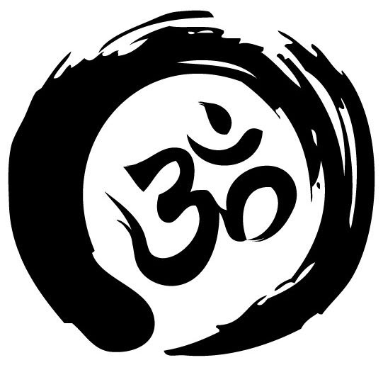 Best om tattoos designs ideas for men women