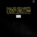 Dallas Richards Continuum icon