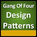 GoF Design Patterns icon