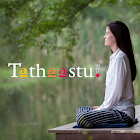 Tathaastu: So Be It Magazine icon