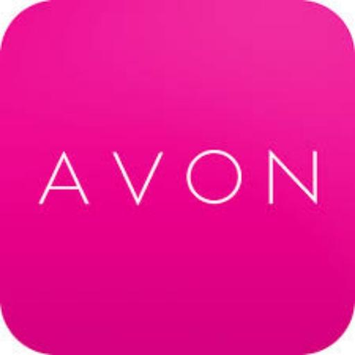 Avon Compan.. file APK for Gaming PC/PS3/PS4 Smart TV