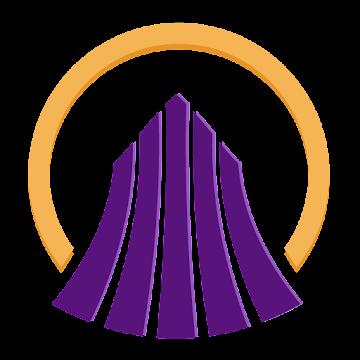 OSSapp Gate