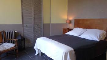 maison à La Rochelle (17)