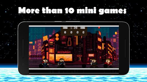 2 3 4 Heroes Games 1.13 screenshots 3