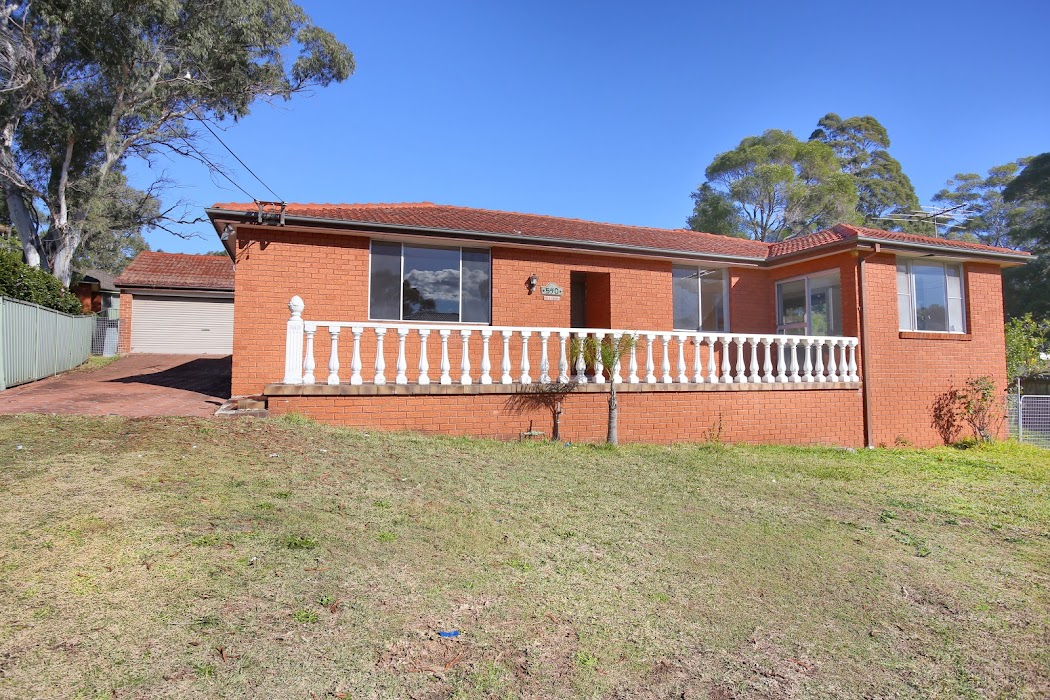Main photo of property at 540 The Boulevarde, Sutherland 2232