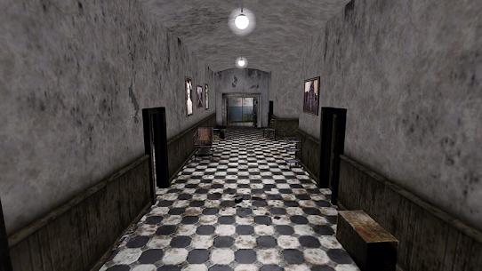 Horror Hospital® 2 | Horror Game 8
