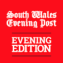 South Wales Evening Post icon