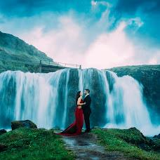 Wedding photographer Mher Hagopian (mthphotographer). Photo of 24.07.2018