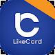 Like Card APK